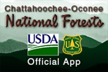 Chatt.-Oconee National Forests