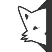 Secret app icon